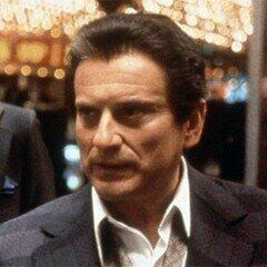 casino nicky santoro essay