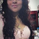 priscila almeida (@11Prisscila) Twitter