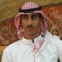 خالد الروقي (@05t635002153) Twitter