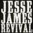Jesse James Revival