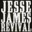 Jesse James Revival