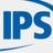 The profile image of IPSVlaanderen