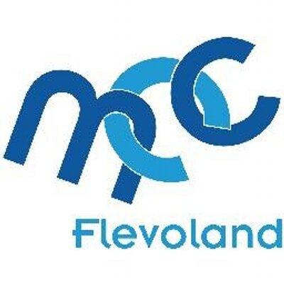 Afbeeldingsresultaat voor logo mcc flevoland