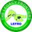 Kwara LegacyFrontier