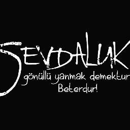 @sevdalukdizi
