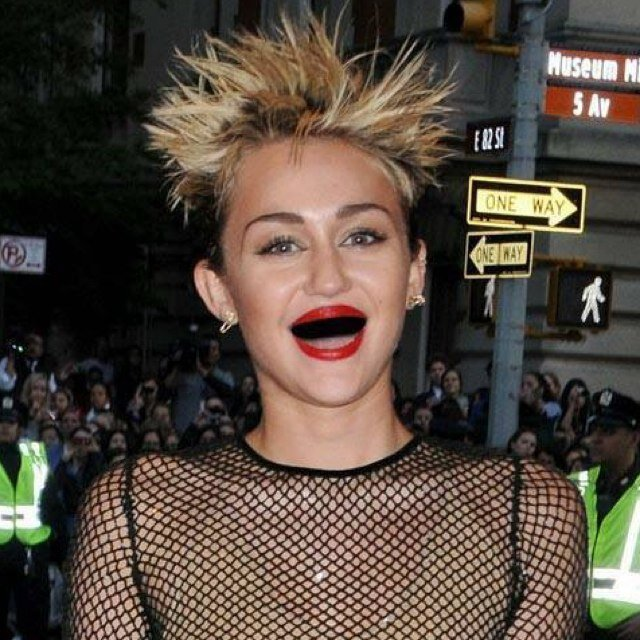 How celebrity Twitter accounts were hacked, and how it can ...