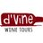 d' Vine wine tours