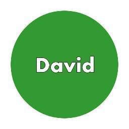 @DavidMixner