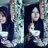 Ga_Phuyas
