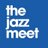 thejazzmeet retweeted this