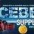 Iceberg Supplements
