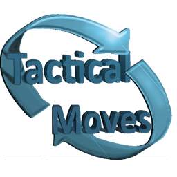 tactical-moves