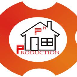 Permata House Produc