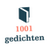 1001Gedichten.nl