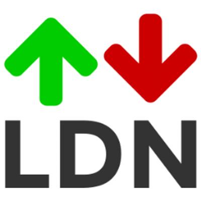 up down london tubelifts twitter. Black Bedroom Furniture Sets. Home Design Ideas
