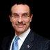 Twitter Profile image of @mayorvincegray
