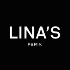 LINA'S Lebanon