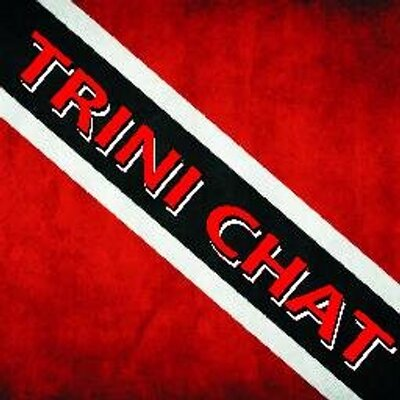 trini chat