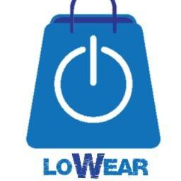 Las mejores camisetas las podrás encontrar en LoWear