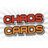 @Chaos_Cards Profile picture
