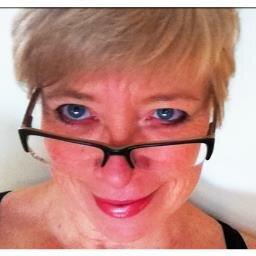 Margaret Milnes