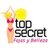 Fajas Top Secret C.A