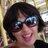 jenwpa (@jenwpa) Twitter profile photo