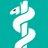 Physicians for a National Health Program 🍎NYMetro (@PNHPNYMetro) Twitter profile photo