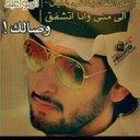 ابومساعد (@0550716017_) Twitter
