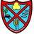 TN Society of St. Andrew