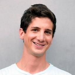 Daniel LiCalzi