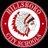 HillsboroCitySchools