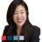 MichelleRhee's avatar
