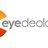 Eyedeology™