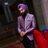 @manpreet_king Profile picture