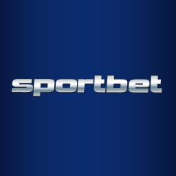Www Sportbet Com
