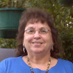 Marilyn Wheeler - MAWheeler747