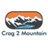 Crag 2 Mountain