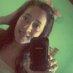 @arruandrea_
