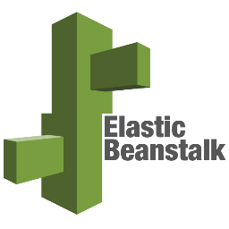 Elastic Beanstalk Aws Eb Twitter