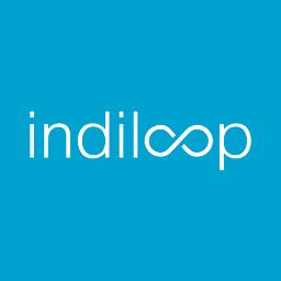 Canadian Startup Indiloop Remixes the Way We Listen to Music – Techvibes