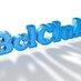 bclclub