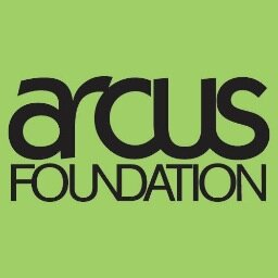 Arcus Foundation: Great Apes & Gibbons Program