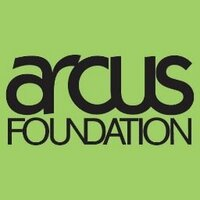 Arcus Foundation | Social Profile