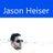Jason Heiser