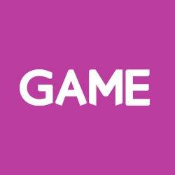 @GAMENewcastleGS
