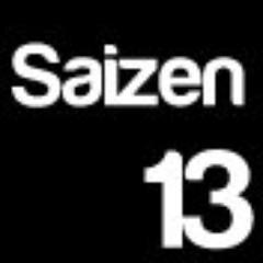 Saizen13