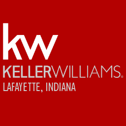 Keller Williams | Social Profile