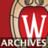 UW-Madison Archives