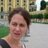maureen_maher